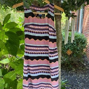 Kavu Jocelyn Dress XXS